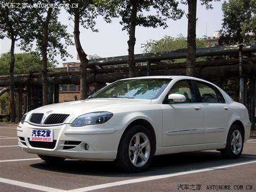 最便宜的中型车PK 桑塔纳志俊对比骏捷高清图片