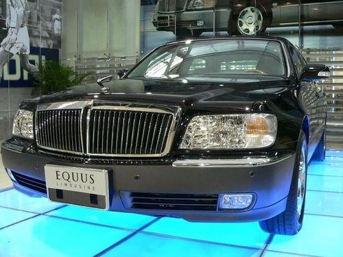 中国已禁止进口韩国现代 起亚等汽车